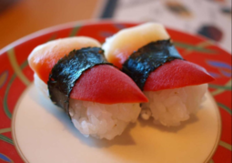 best japanese sushi restaurants in calgary sushi boat crowfoot northwest
