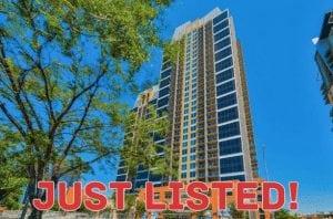 alura calgary condo for sale #203 1320 1st street southeast