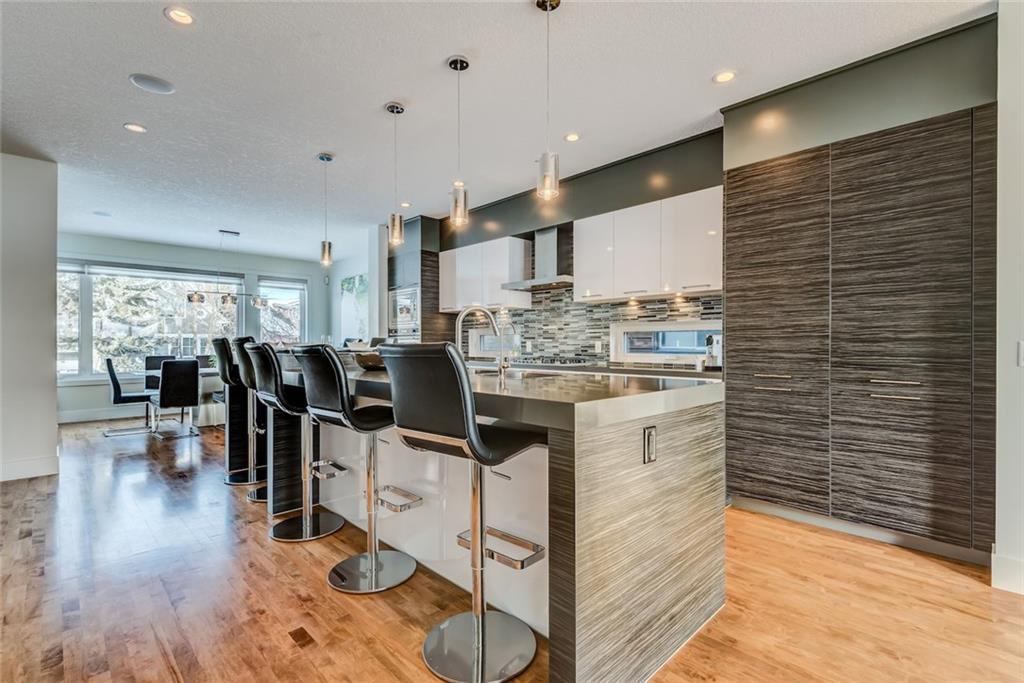1733 33rd avenue sw interior kitchen space