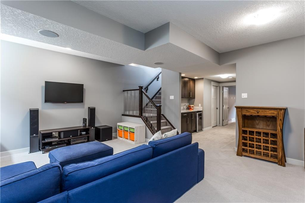 montgomery real estate sold listing best calgary homes basement