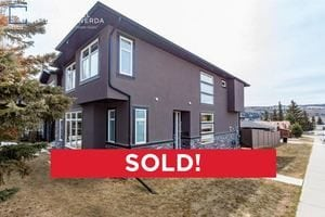 SOLD! – 2120 49th Street NW, Montgomery, Calgary, AB