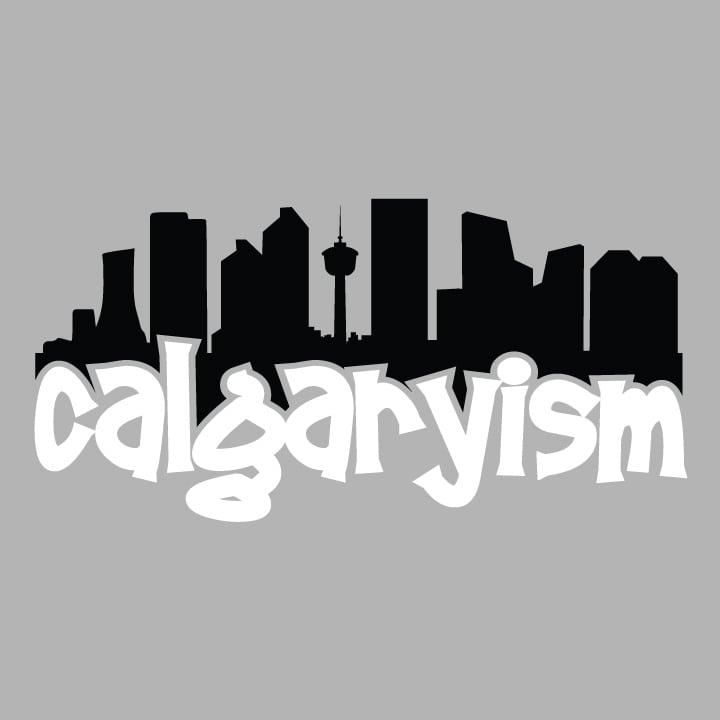 calgary activities calgary events calgary restaurants things to do in calgary