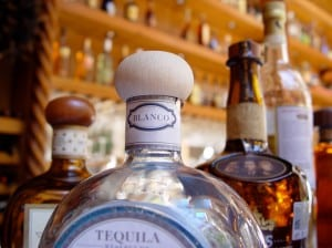 Top 5 Places to Drink Tequila in Calgary