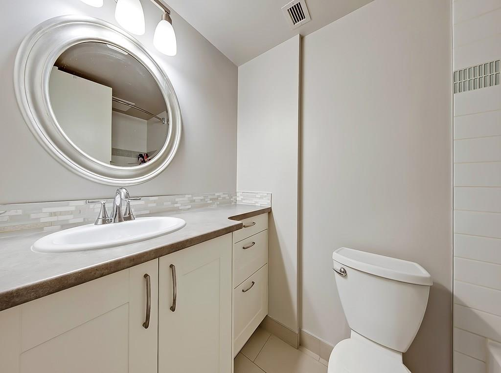 830 540 14th Avenue SW bathroom Cody Battershill Best Calgary Homes