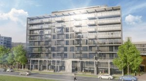 The Annex by Minto Communities – New Condos in Kensington
