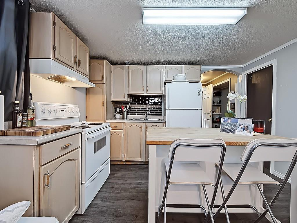 briar hill hounsfield heights listing cody battershill 1616 21st street nw