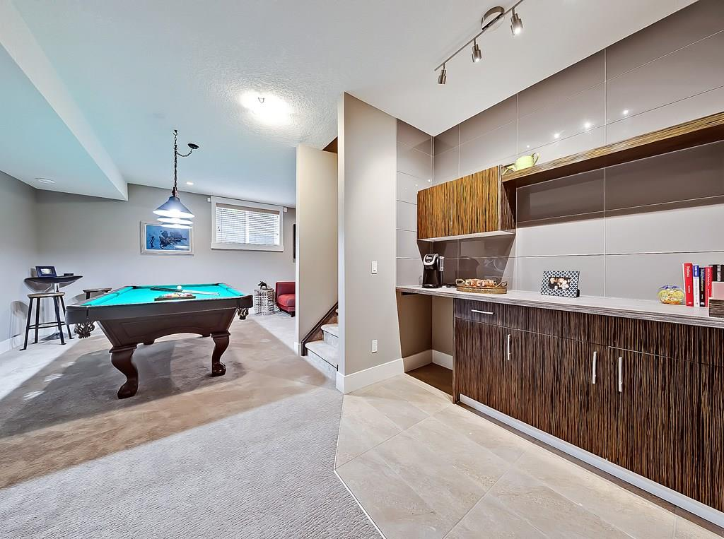 montgomery calgary real estate for sale basement area bestcalgaryhomes.com