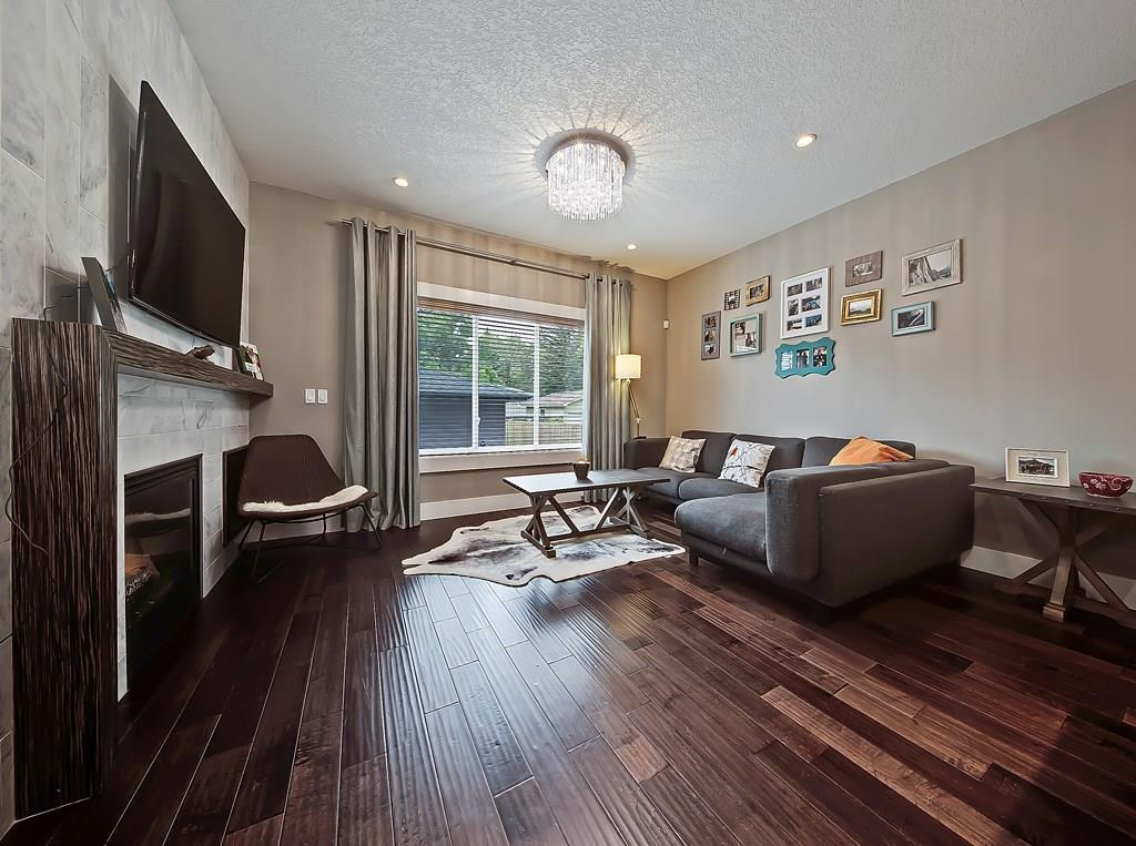 montgomery calgary real estate for sale 4726 bowness road nw living space