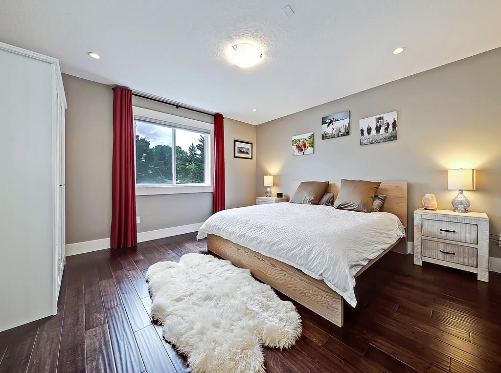 montgomery calgary real estate listing master bedroom bestcalgaryhomes.com