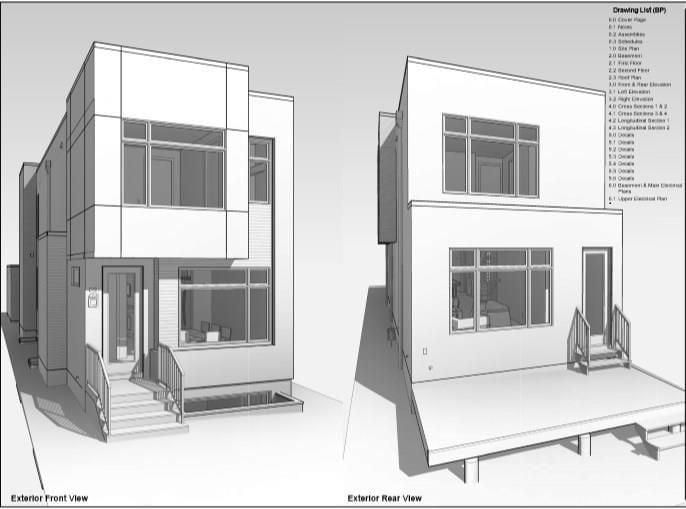 erlton calgary lot for sale development plans 20 27th avenue sw