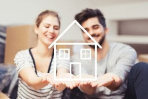 The Best Advice for Calgary First-Time Home Buyers