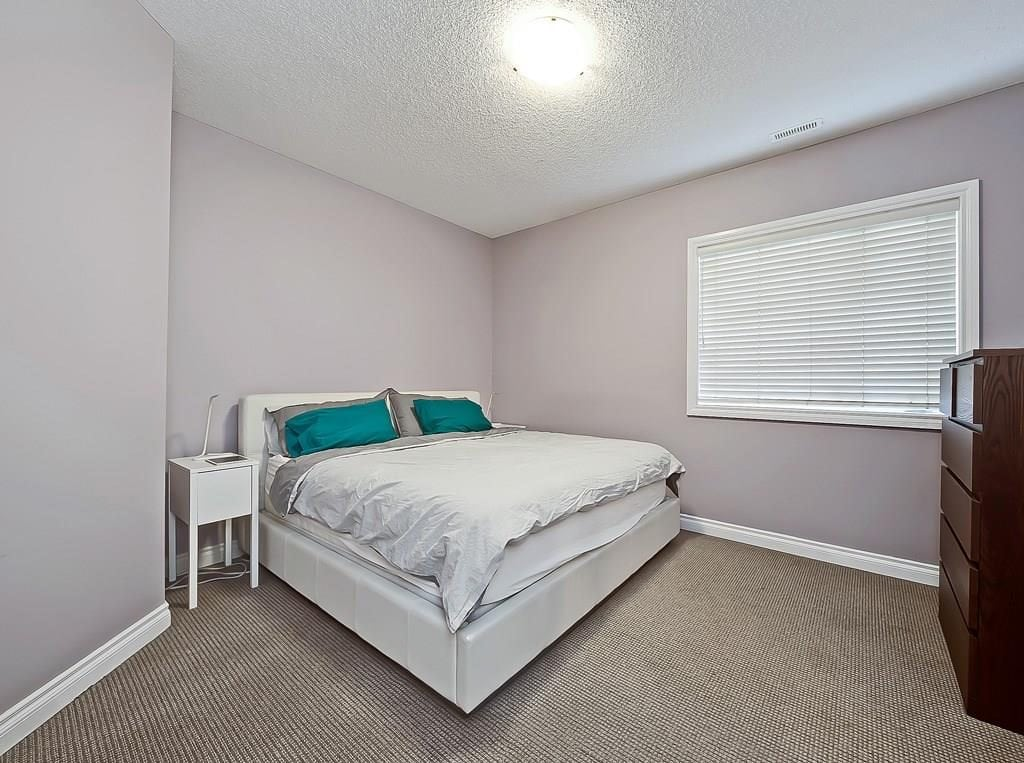 bankview condo for sale bedroom bestcalgaryhomes.com