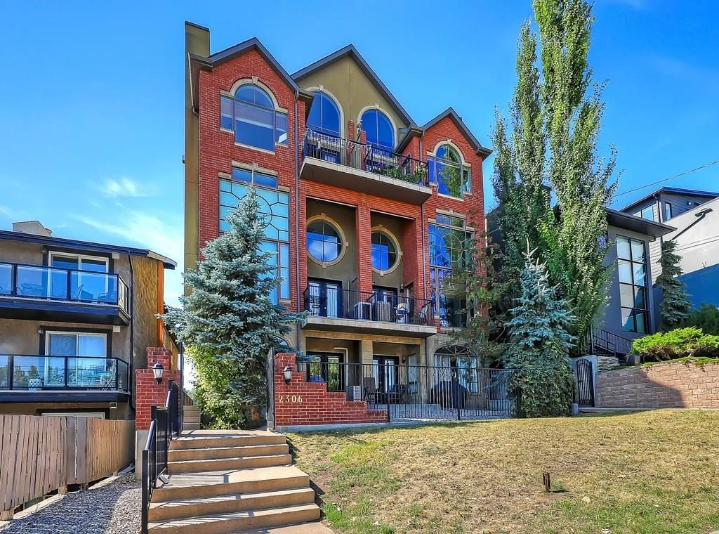 bankview condo for sale by bestcalgaryhomes.com