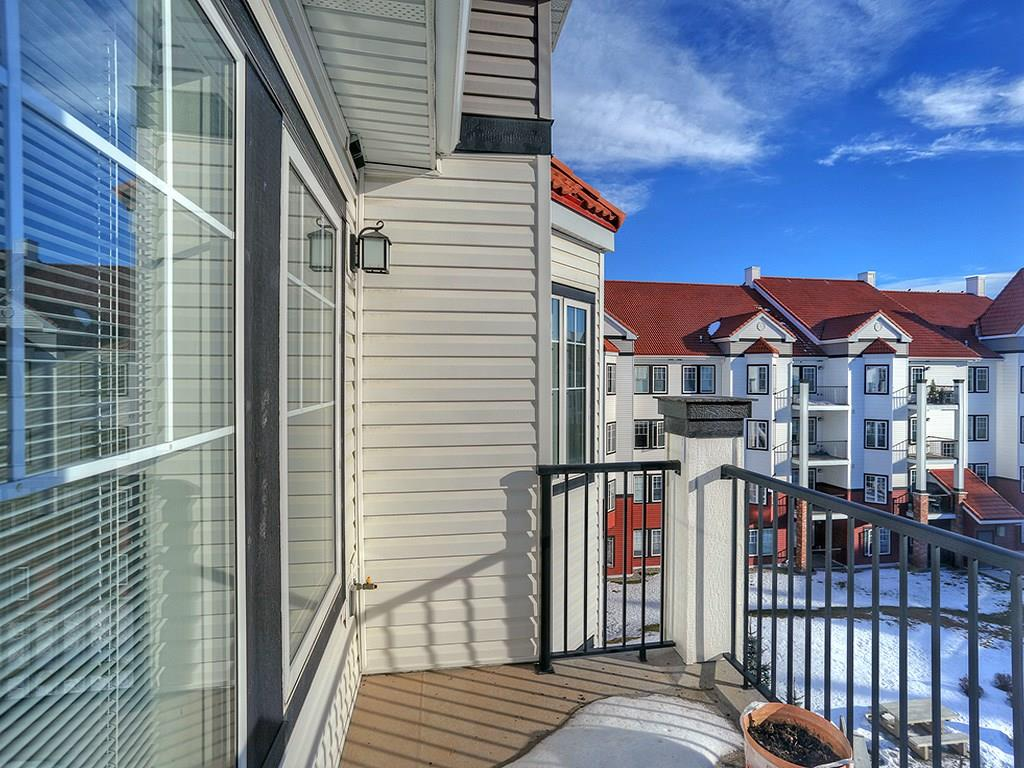 red haus condo listing royal oak balcony view