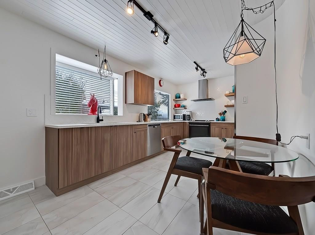 collingwood homes for sale