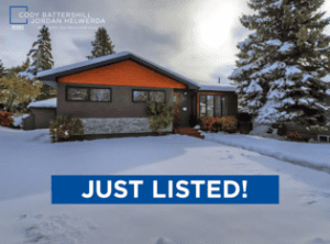 JUST LISTED! – 44 Cuthbert Place NW, Collingwood
