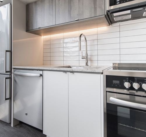 nest condos mission interior features specifications view