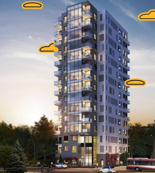 nest mission condos calgary southwest inner city