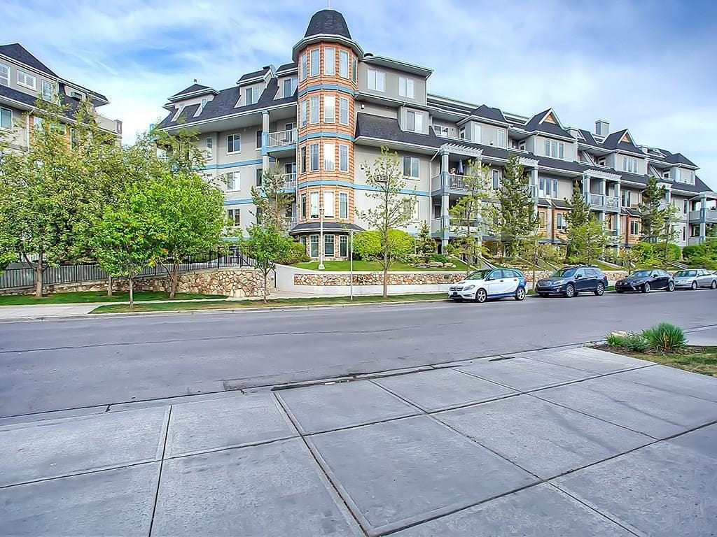 waterford erlton condo for sale bestcalgaryhomes.com