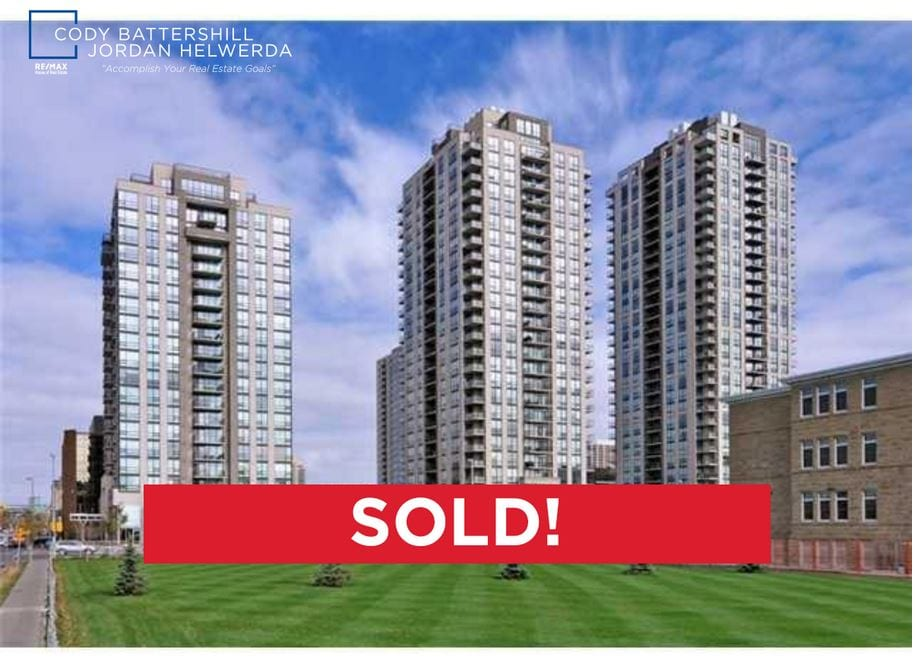 nova condo calgary sold listing best calgary homes