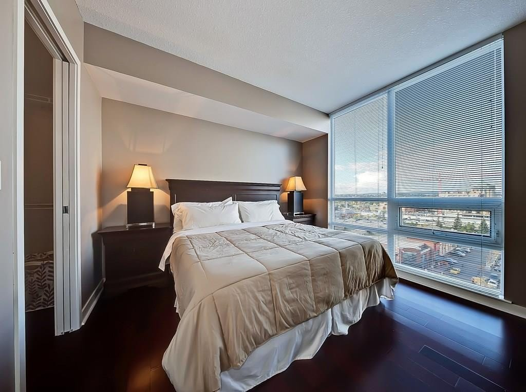 nova condo for sale master bedroom view bestcalgaryhomes.com