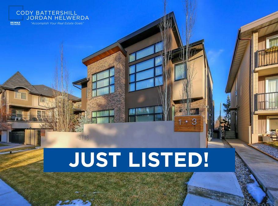 altadore home for sale southwest calgary bestcalgaryhomes.com
