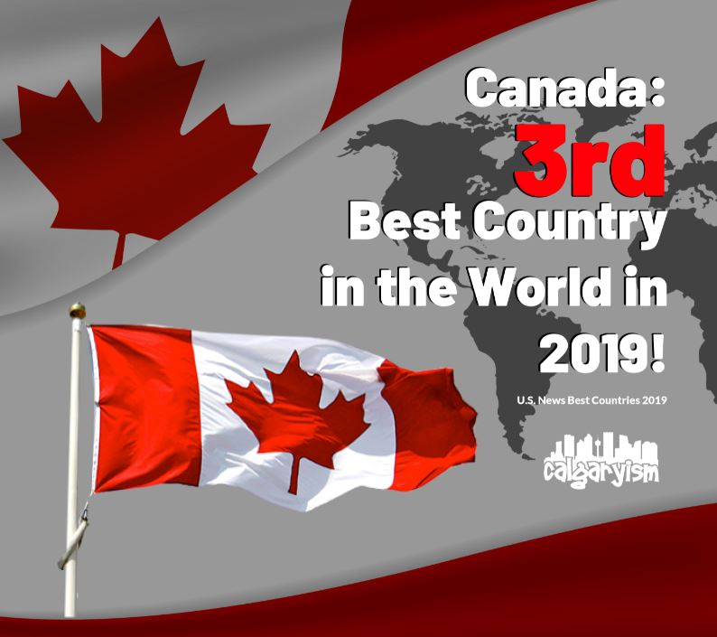 canada best country world us news 2019