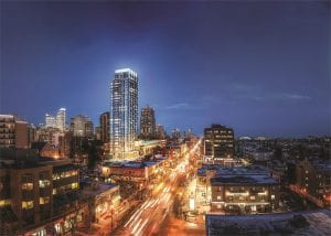 the royal condos for sale beltline calgary southwest