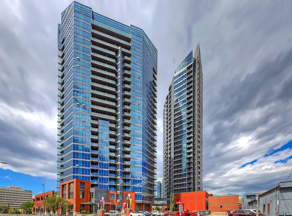 keynote condos for sale towers one two bestcalgaryhomes.com