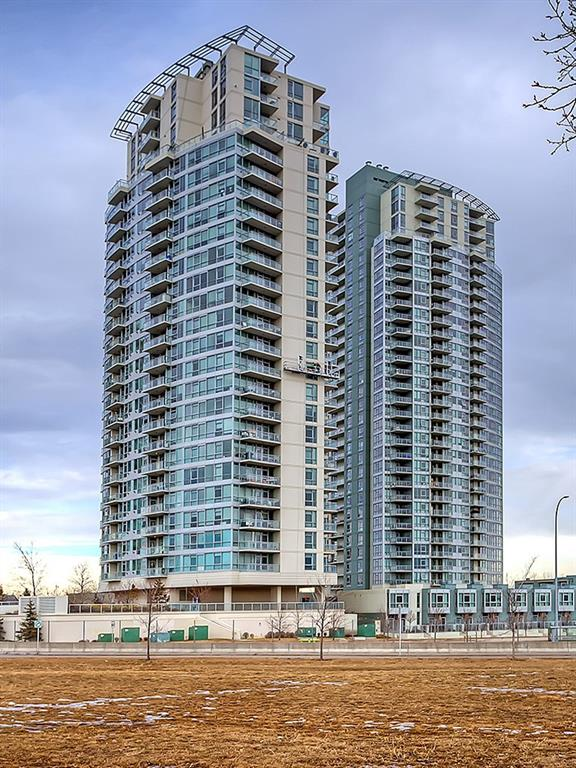 brava encore ovation condos for sale calgary